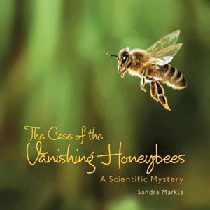 case-of-the-vanishing-honeybees